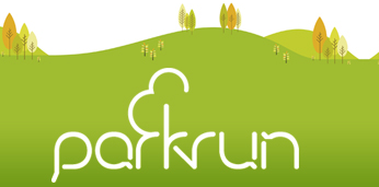 parkrun Stopwatch Pages